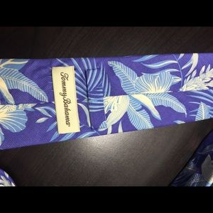 Tommy Bahama Accessories - Tommy Bahama tie